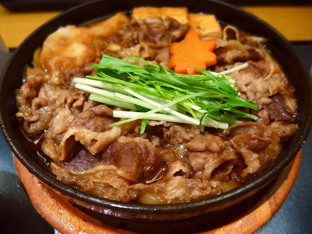 画像2: 本日のランチは北新地にあるしゃぶしゃぶと日本料理のお店「木曽路 北新地店」に行きました。しゃぶしゃぶを始めとするお肉料理と日本料理の高級店で、夜はお高めですがランタイムはとてもリーズナブルなランチセットが用意されています... emunoranchi.com