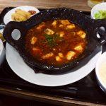 超一流ホテル出身シェフによる上品で高級感あふれる味わいの中華がとてもお手軽に楽しめます! 緑橋 「中華ダイニング 菜演」