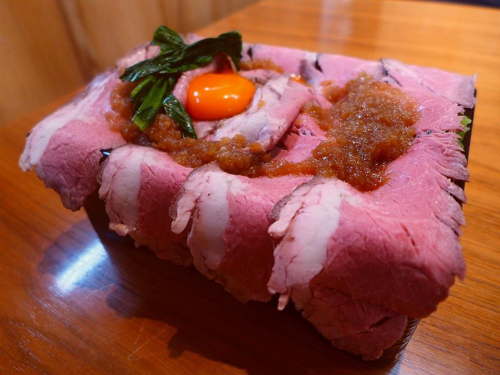 南河内の特産物をたっぷり使ったオリジナル料理が楽しめます! 堺市美原区 「Buono²(ボーノボーノ)」