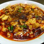 凄まじい人気店の本格四川麻婆豆腐定食はリーズナブルで旨い! 淀川区西中島 「寳香樓 (ポーシャンロウ)」