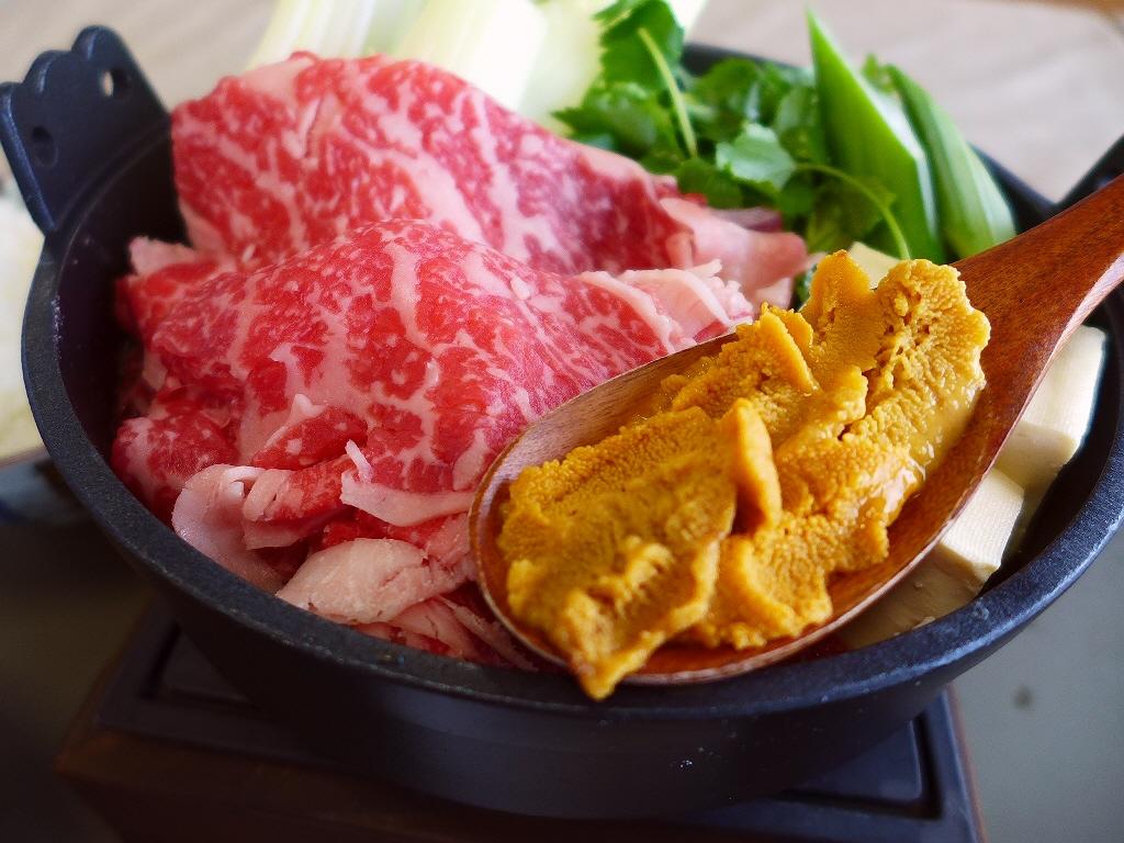 島の食材を使った名物料理が次々に登場して素晴らしい感動を与えていただけます! 淡路島 「絶景レストラン うずの丘」