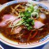 天6の大人気ラーメン店が福島区に移転リニューアルオープンします! 福島区 「サバ6製麺所 福島本店」