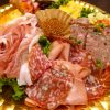 切りたての生ハムと本格イタリアン惣菜がリーズナブルに購入できるデリカテッセン! 吹田市 「San Felice +1(サン フェリーチェ プラスワン)」