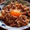 期間限定の牛すき釜玉は期待以上の美味しさでお得感と満足感が高すぎます! 箕面市 「丸亀製麺 箕面店」
