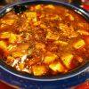 地元で人気の町中華の四川麻婆豆腐は癖になる味わいです! 北区同心 「熊飯店」