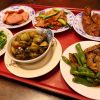 台湾食べまくり旅行二日目!