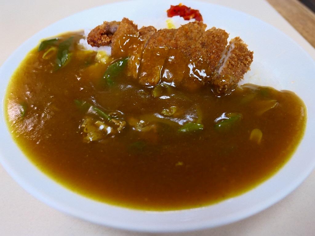 名物『皿盛』はいつまでも変わることのない味で多くの人に愛され続けています! 京都 「篠田屋」