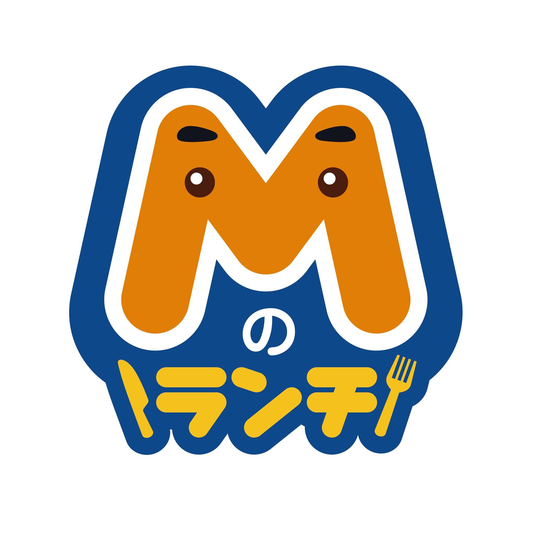 魂を込めてお話しします!『M三郎が語る~誰もが行きたくなるお店作りの極意~』飲食店オーナー様向けセミナー開催のご案内!