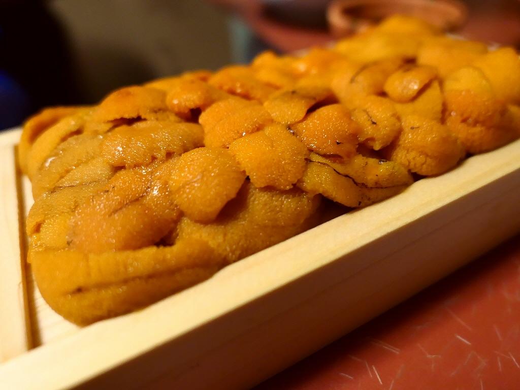 美味しいものは体に良くないのかもしれませんが美味しすぎて食べ過ぎてしまう禁断の絶品『痛風鍋』コース! 豊中市 「遊食遊膳 笹庵」