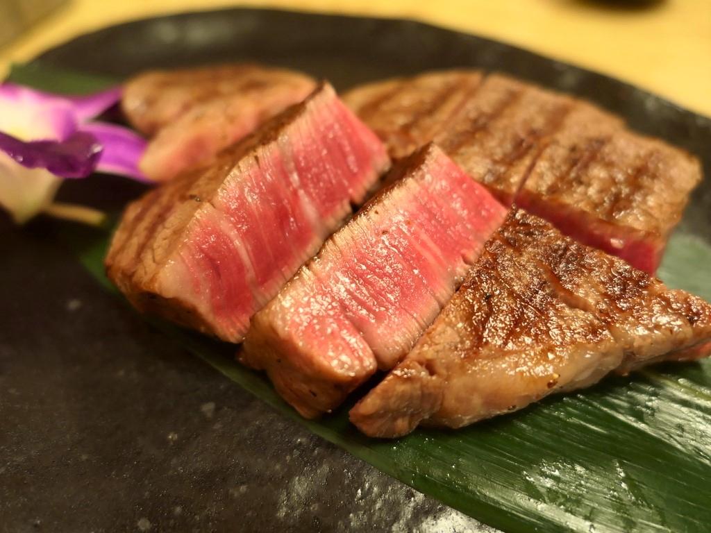 最高級黒毛和牛が日本一価格で食べられるとんでもなくお値打ちな焼肉屋さん! 天五中崎通商店街 「焼肉たまき」