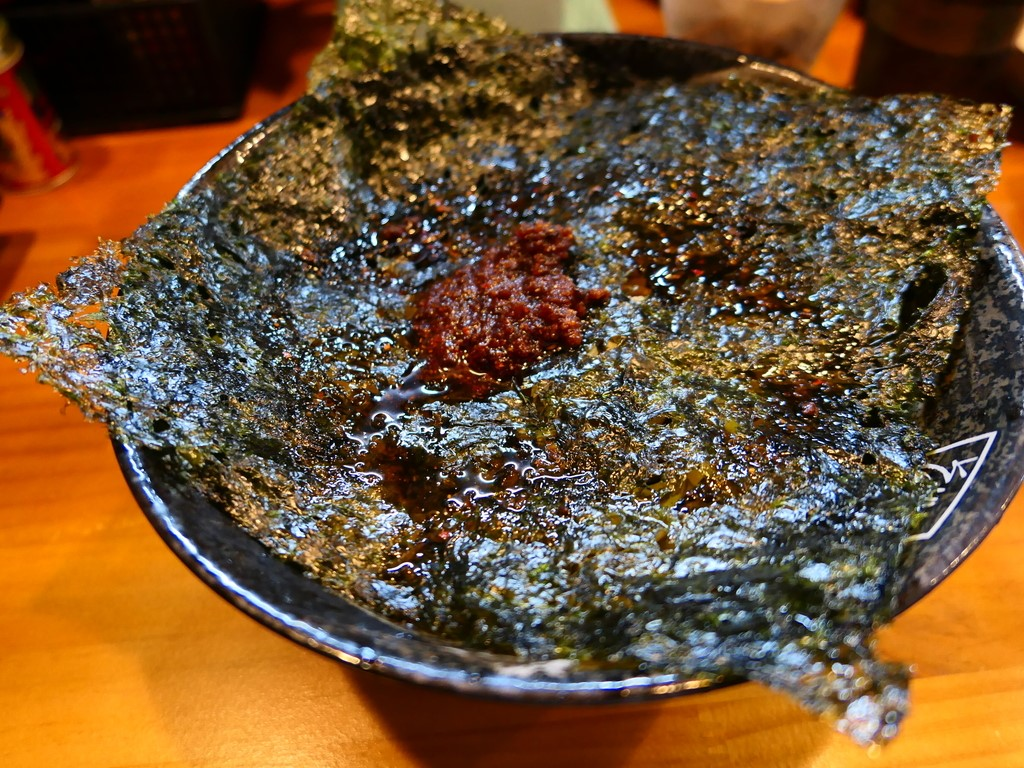 究極の塩だしでいただく十割蕎麦が旨い! 堺 「そば助 大阪堺店」