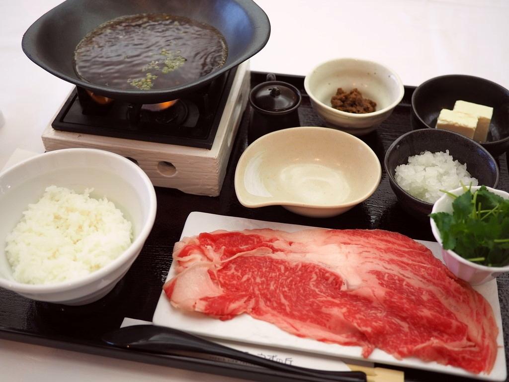 第17回淡路島創作料理コンテスト審査に参加させていただきました! @淡路島
