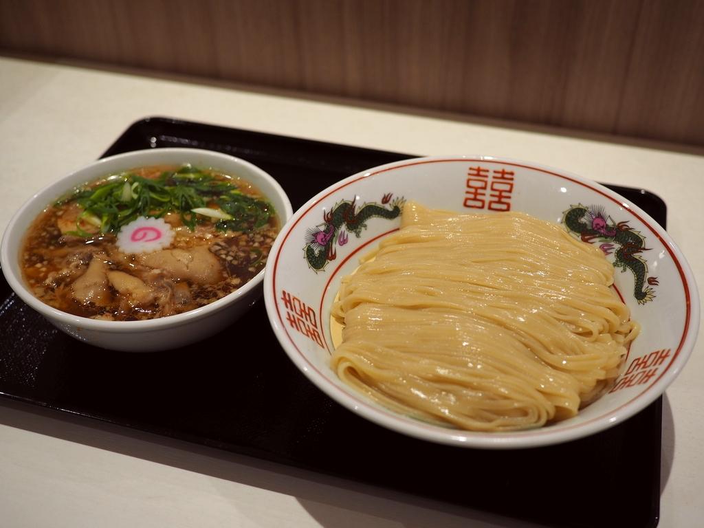 大阪を代表する名店が期間限定でフードコートに出店! 西宮市 「カドヤ食堂 西宮ガーデンズ店」