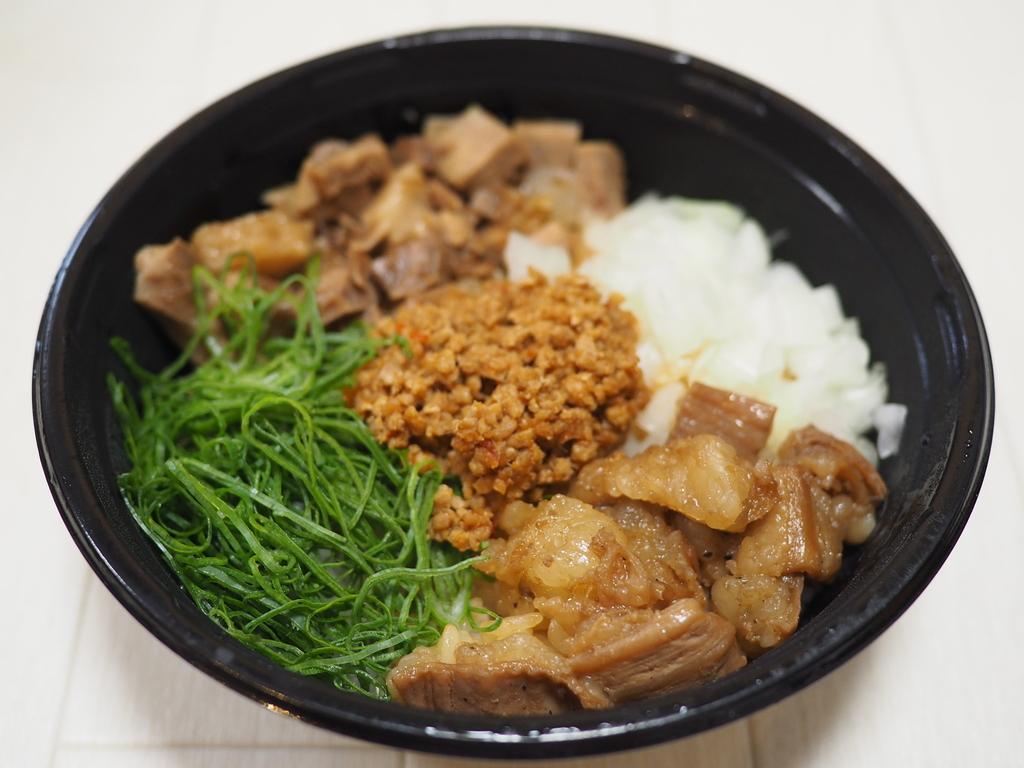 大人気ラーメン店のお店のそのままの旨すぎる味わいが自宅で楽しめます! 東大阪市 「麺や 清流」