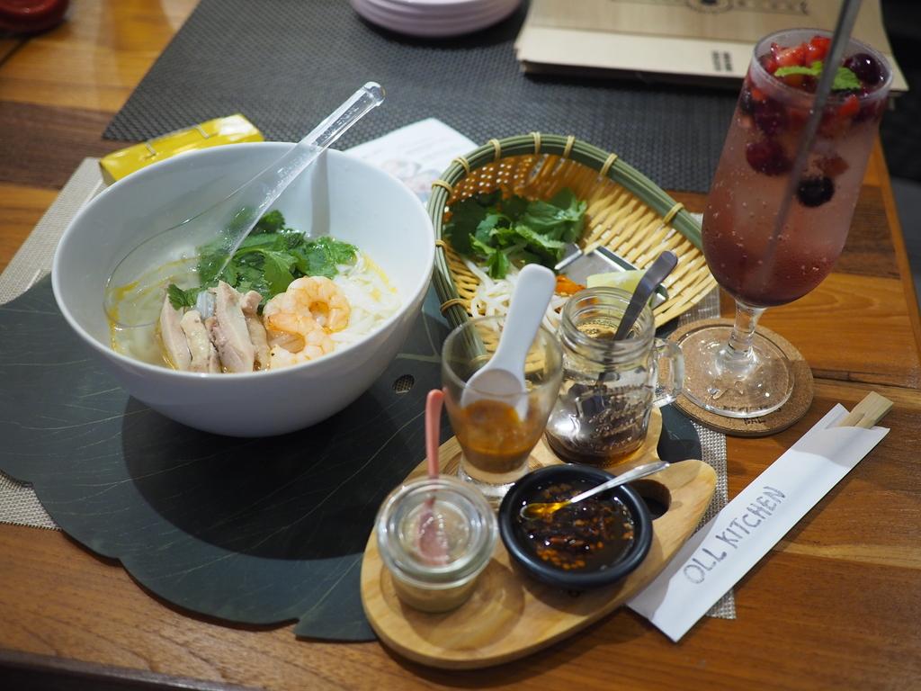 オリジナリティ溢れる料理がとても美味しくてお洒落で居心地抜群のダイニングカフェ! 兵庫県芦屋市 「オルキッチン」