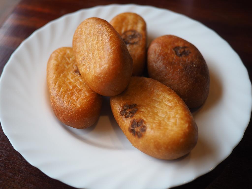 おやつにも食事にも重宝するパン生地も具材もこだわりだらけの旨すぎるピロシキをお取り寄せ! 「Kentauros(ケンタウロス)」